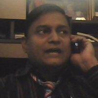 bangladeshi singles