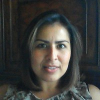 Rosalinda, 38 from Albuquerque, NM