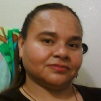 Margarita, 48 from Watsonville, CA
