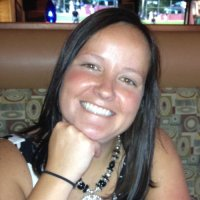 Kari, 34 from Shakopee, MN