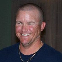 Patrick, 39 from Oviedo, FL