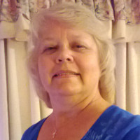 Rita, 67 from Indianapolis, IN