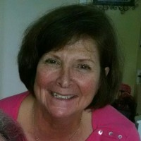 Amy, 59 from Haymarket, VA