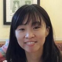 MassachusettsChicopee Asian Dating