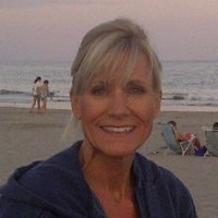 Christine, 54 from East Greenwich, RI