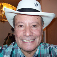 Javier, 72 from Munich, DE