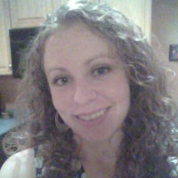 Audrey, 27 from Rockland, MA