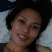 Julie Beth, 29 from Philippine, NL