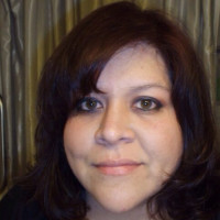 Isaura, 36 from Converse, TX