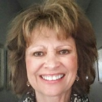 Betty, 55 from Reedsburg, WI