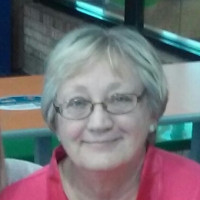 Denise, 66 from Chattanooga, TN