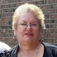 Joanna, 63 from Bolingbrook, IL