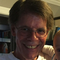 Terry, 58 from Sterling Heights, MI