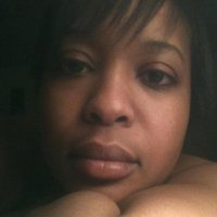 Levona, 37 from Wichita, KS