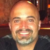 Alejandro, 39 from West Vancouver, CA