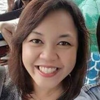 Michelle, 32 from Manila, PH