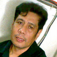 Alex, 56 from Taguig, PH