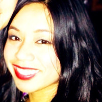 Diana, 33 from San Francisco, CA