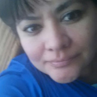 Rosa, 43 from Indianapolis, IN