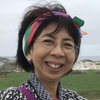 Asian hookup site in los angeles