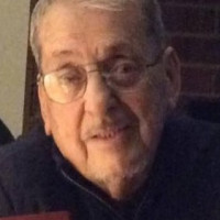 Lloyd, 77 from Elliot Lake, CA
