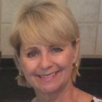 Susan, 63 from Pass Christian, MS