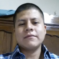 Jorge, 24 from Aurora, CO