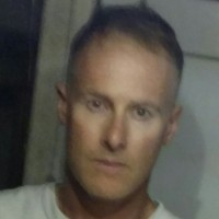 David, 47 from Goodyear, AZ
