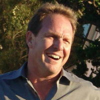 Gary, 59 from La Jolla, CA