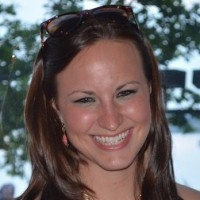 Felice, 28 from Bethesda, MD