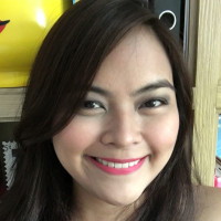 Lailani, 32 from Quezon City, PH