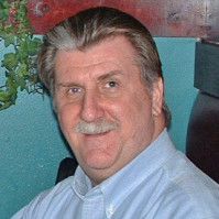 Kevin, 66 from Cape Coral, FL