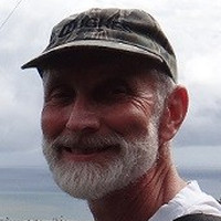 Rick, 66 from Challis, ID
