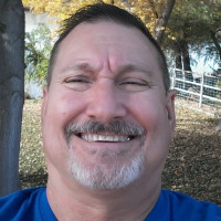 Christopher, 57 from Caldwell, ID