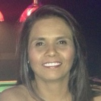 Deifilia Garcia, 39 from Oklahoma City, OK