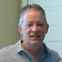John, 49 from Fleming Island, FL