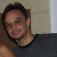 Felix, 42 from Virginia Beach, VA