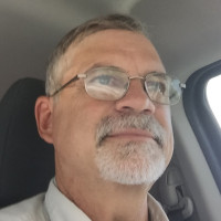 Walter, 61 from Apache Junction, AZ