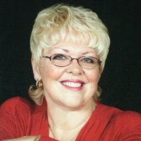 Annette, 66 from Linwood, MI