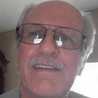 Kevin, 68 from Lake Wales, FL
