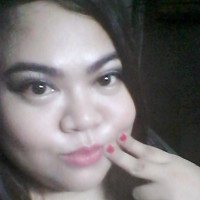 Malou, 29 from Taguig, PH