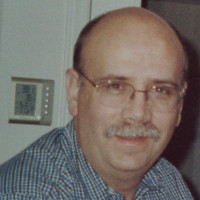 George, 60 from Fond du Lac, WI