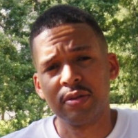 Vernon, 35 from Little Rock, AR