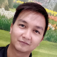 Mark, 30 from Quezon City, PH