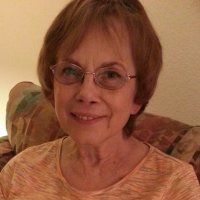 Marge, 70 from Mesa, AZ