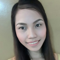 Loida, 22 from Santa Maria, PH