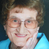 Irene, 84 from Shakopee, MN