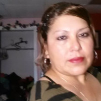 Maria, 48 from Muskegon, MI