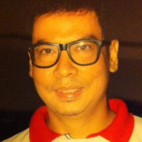 Miguel, 47 from Las Pinas, PH