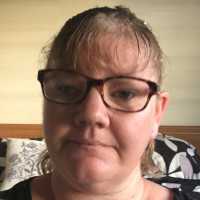 Ali, 40 from Palmerston North, NZ
